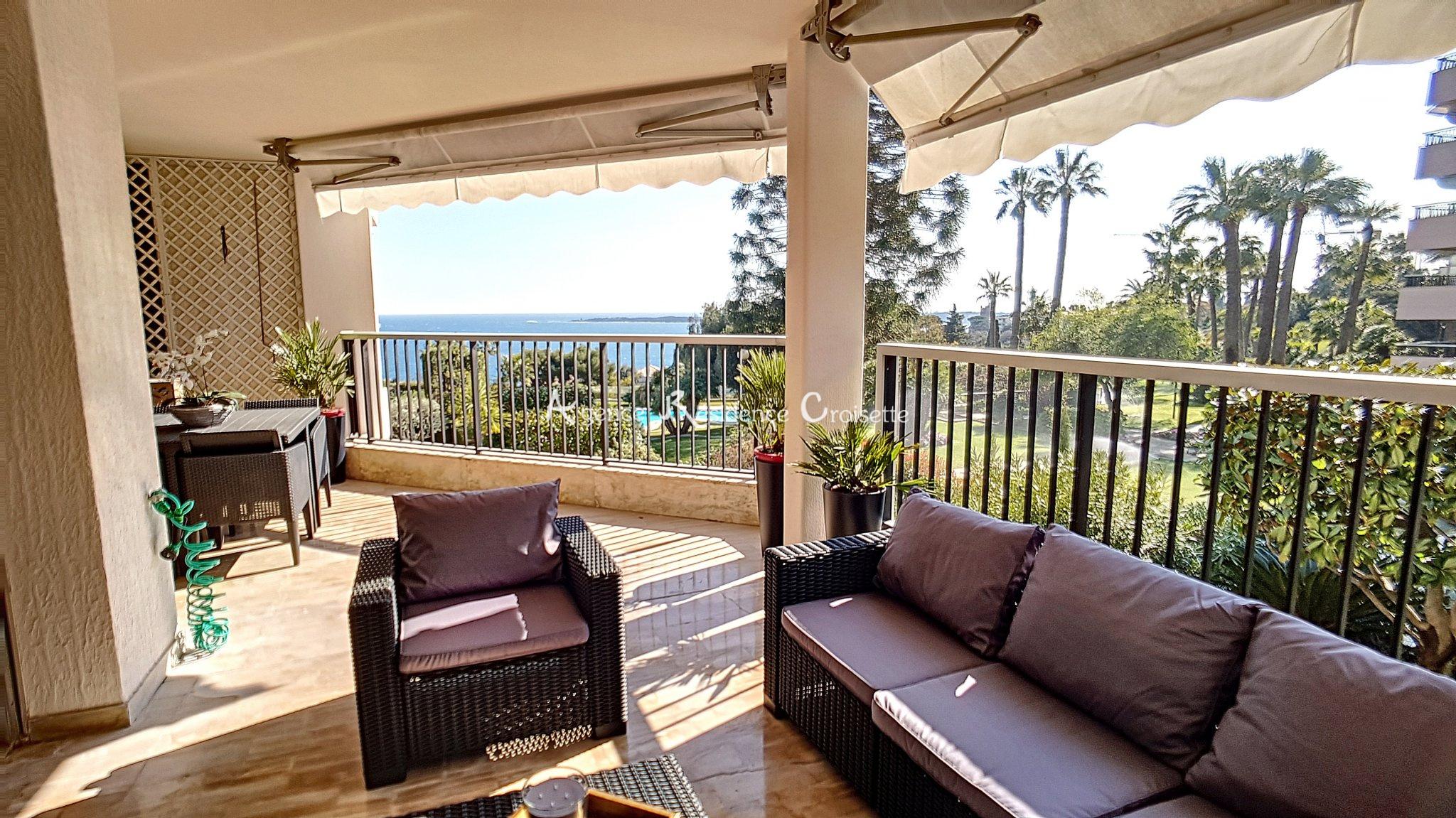 Image_3, Appartement, Golfe Juan, ref :4050