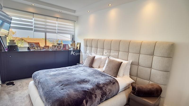 Image_8, Appartement, Golfe Juan, ref :4050