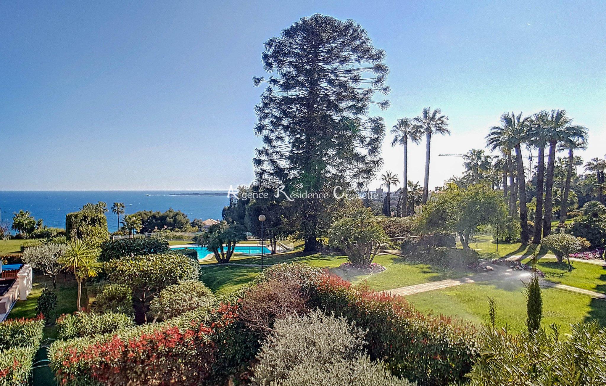 Image_1, Appartement, Golfe Juan, ref :4050
