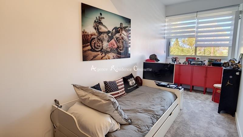 Image_12, Appartement, Golfe Juan, ref :4050