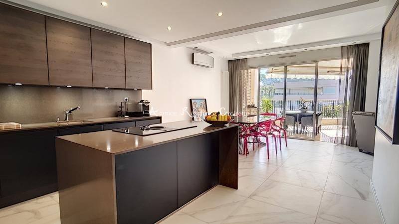 Image_6, Appartement, Golfe Juan, ref :4050