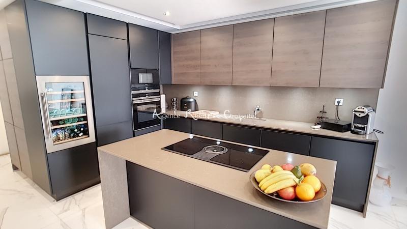 Image_7, Appartement, Golfe Juan, ref :4050