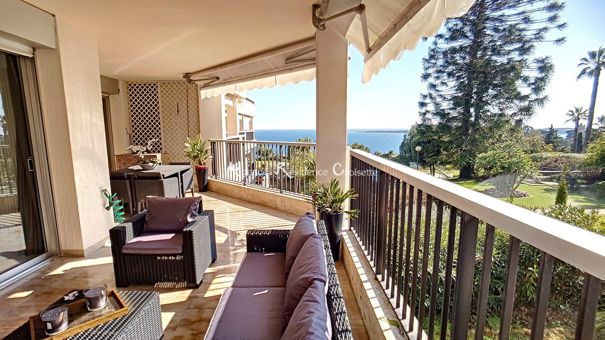 Image_2, Appartement, Golfe Juan, ref :4050