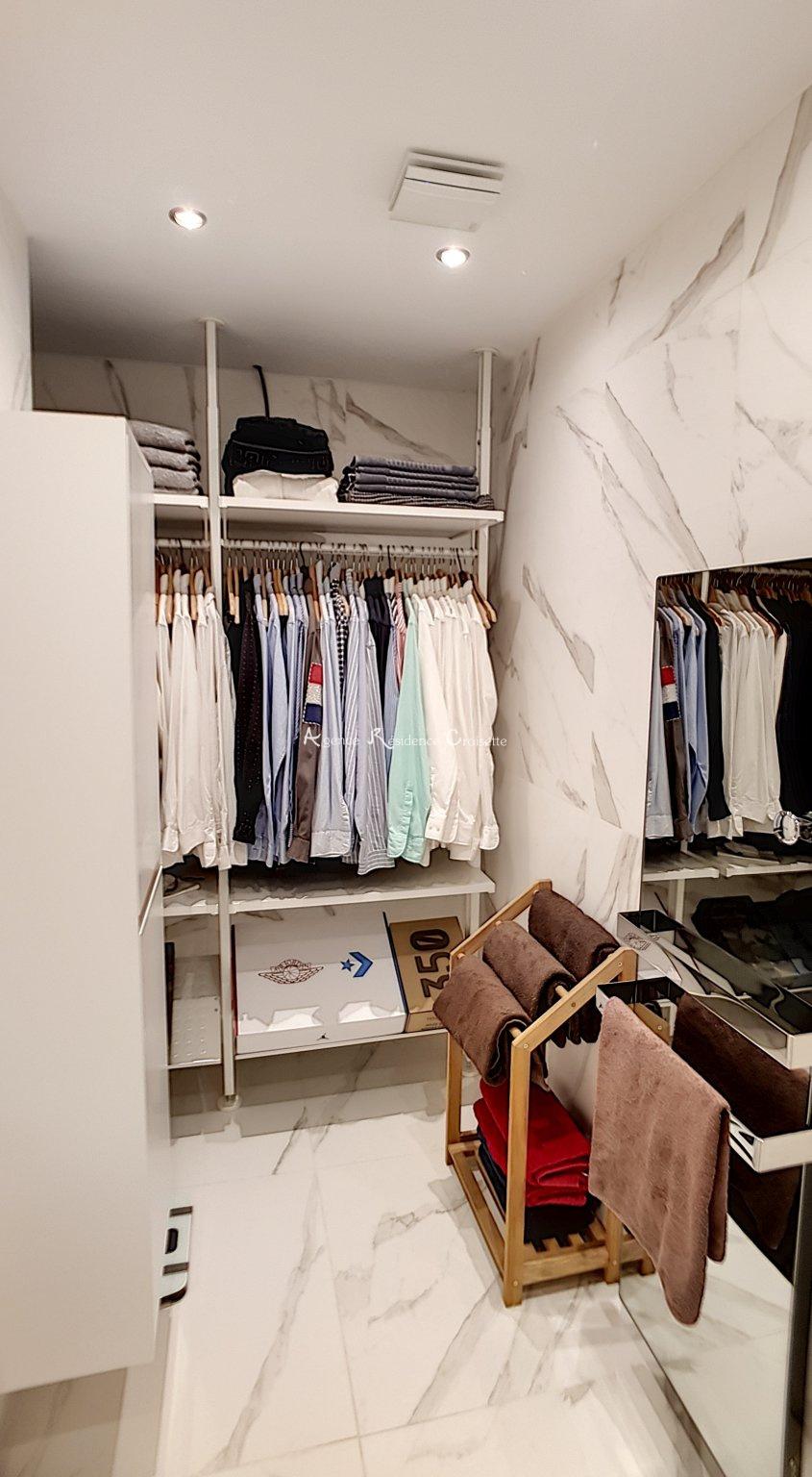 Image_10, Appartement, Golfe Juan, ref :4050