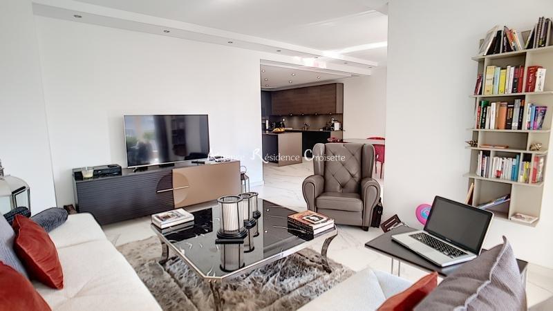 Image_5, Appartement, Golfe Juan, ref :4050
