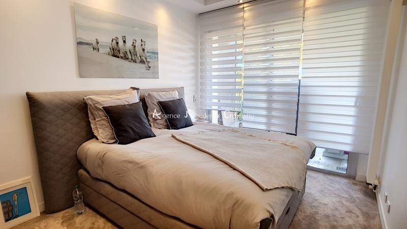 Image_11, Appartement, Golfe Juan, ref :4050