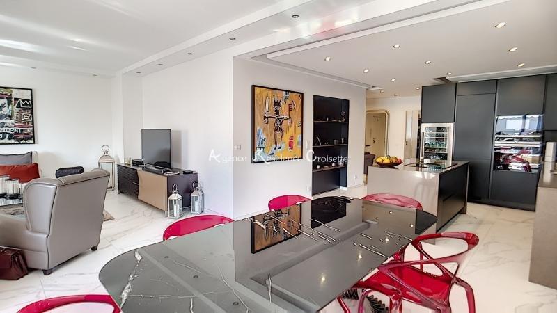 Image_13, Appartement, Golfe Juan, ref :4050