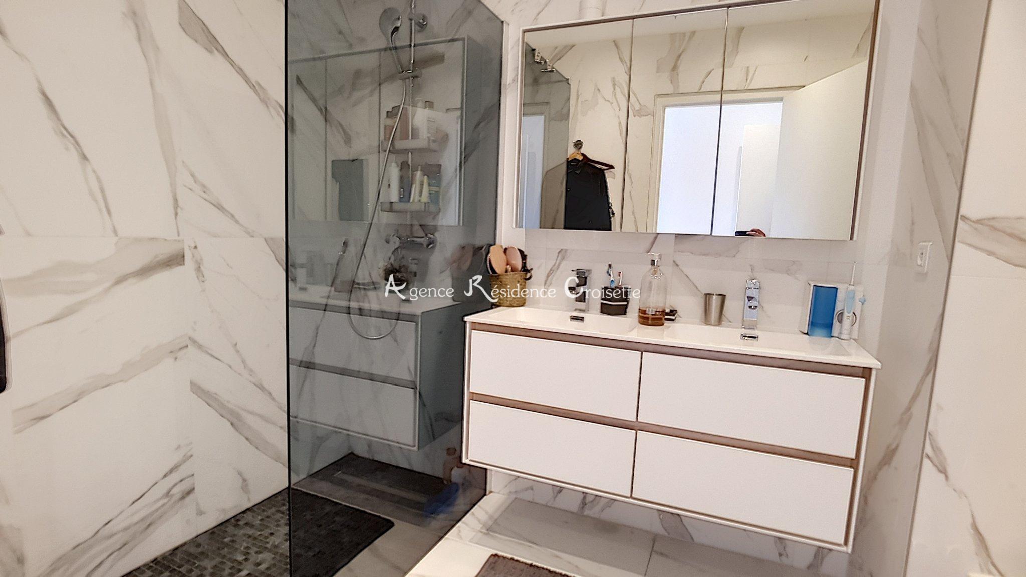 Image_9, Appartement, Golfe Juan, ref :4050