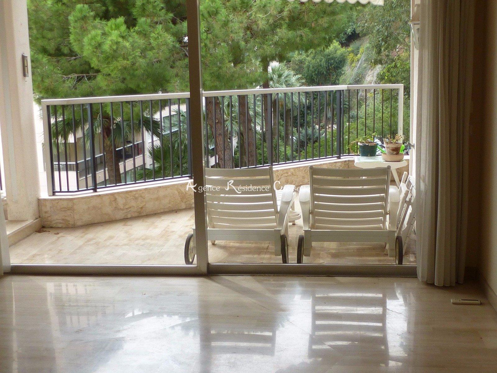 Image_3, Appartement, Golfe Juan, ref :3798
