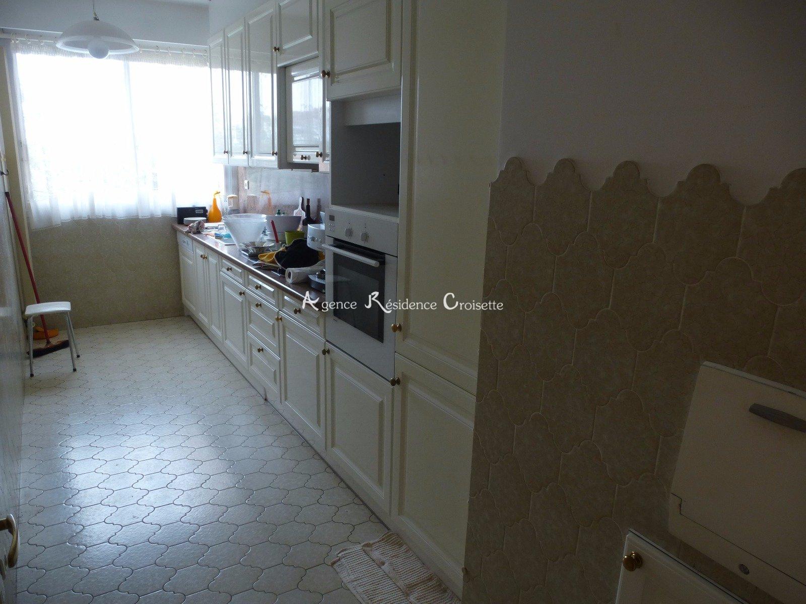 Image_5, Appartement, Golfe Juan, ref :3798