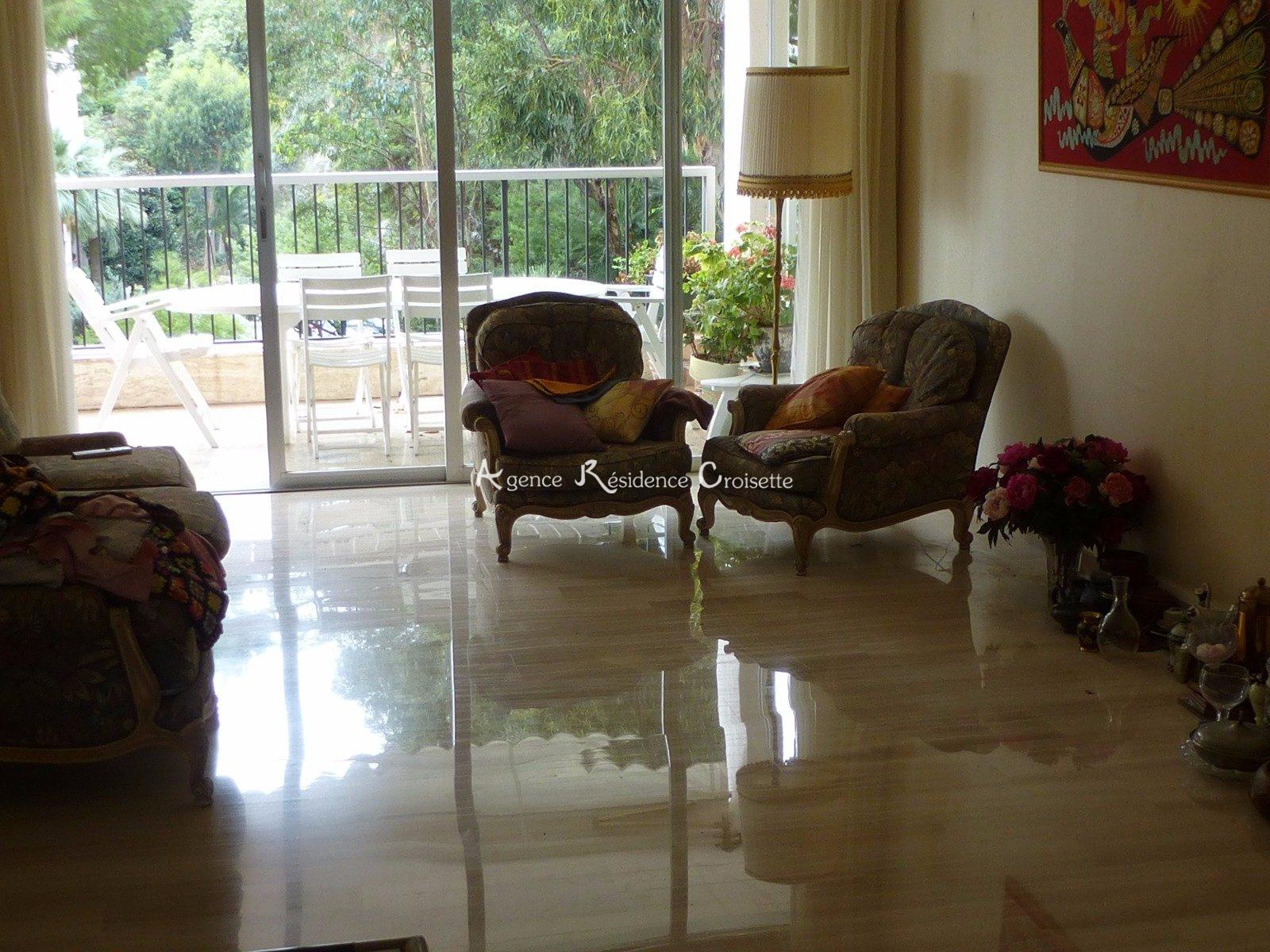 Image_4, Appartement, Golfe Juan, ref :3798
