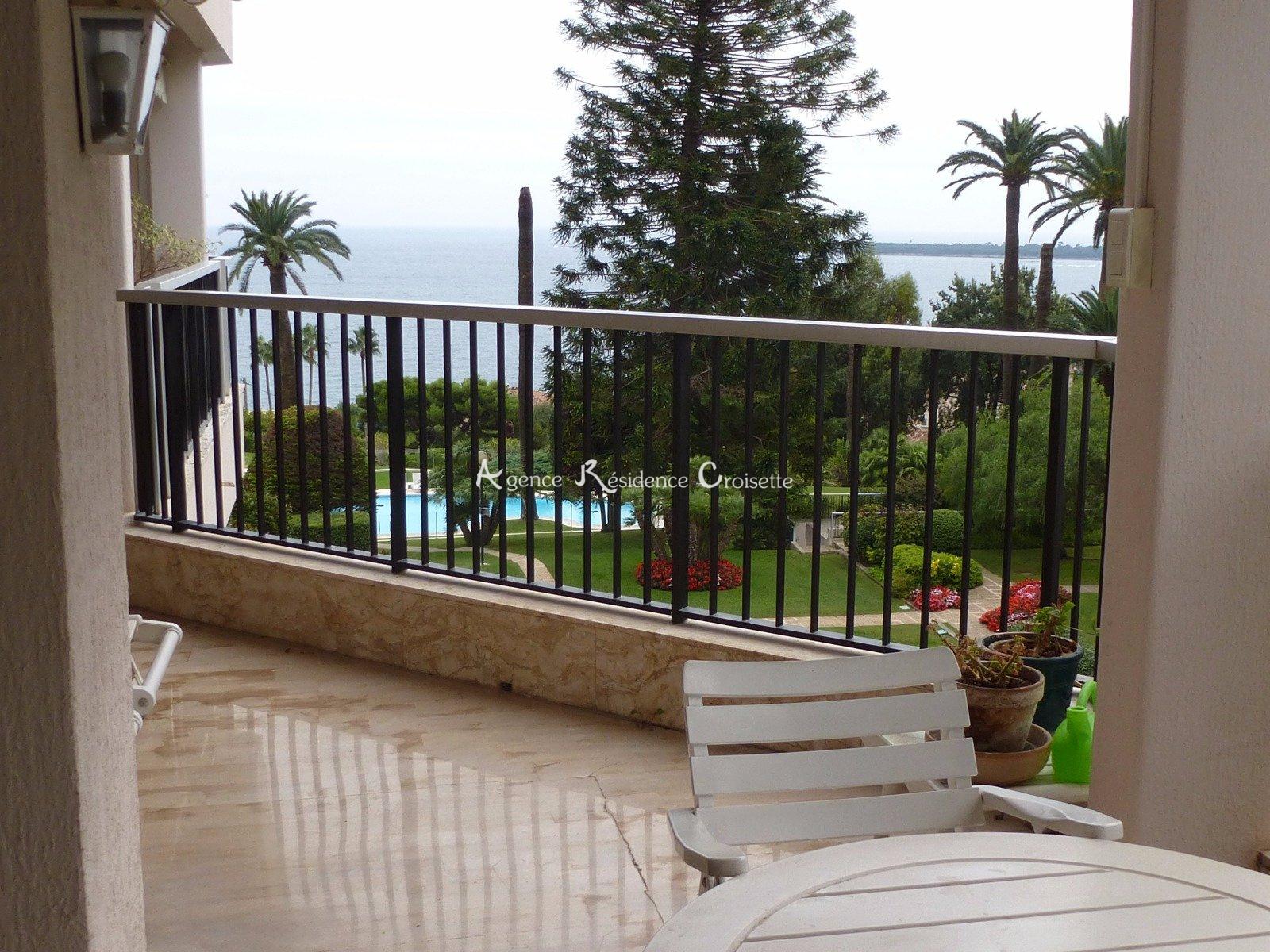 Image_2, Appartement, Golfe Juan, ref :3798