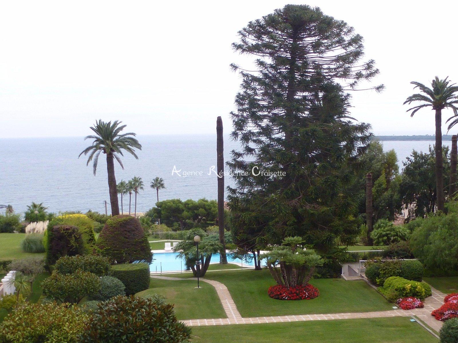 Image_1, Appartement, Golfe Juan, ref :3798