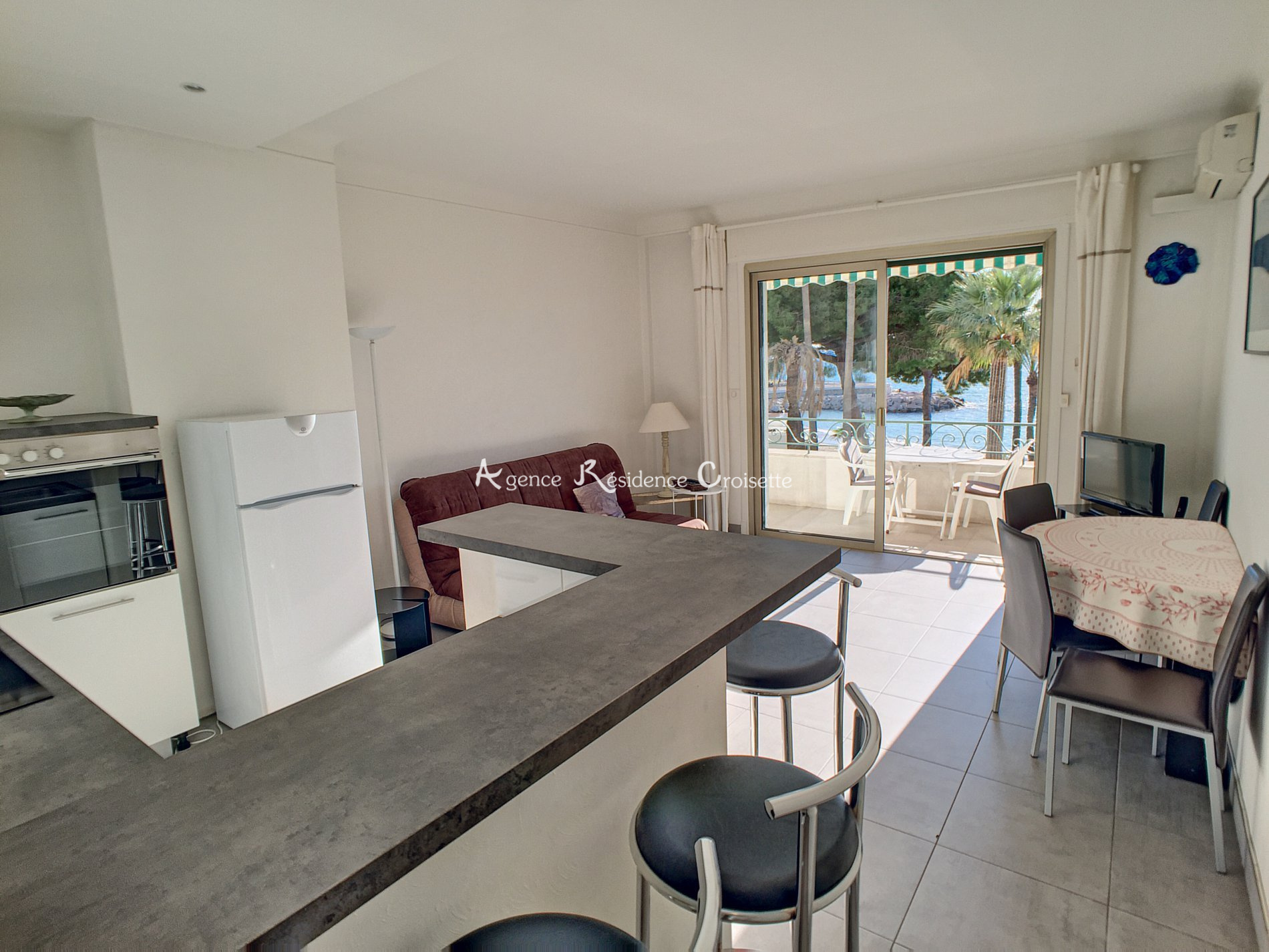 Image_2, Appartement, Cannes, ref :113