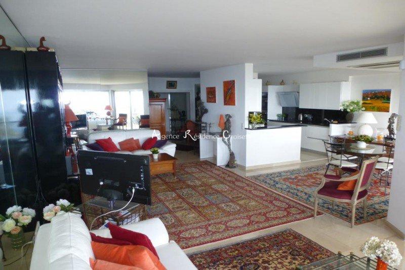 Image_4, Appartement, Cannes, ref :3542va