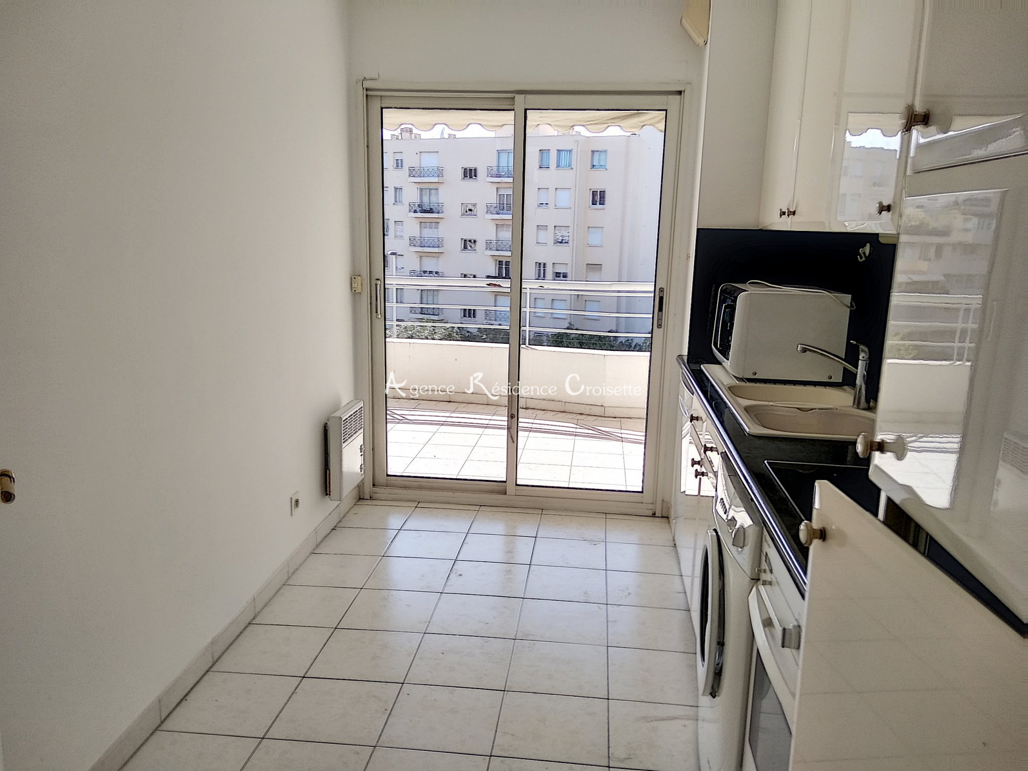 Image_7, Appartement, Cannes, ref :367