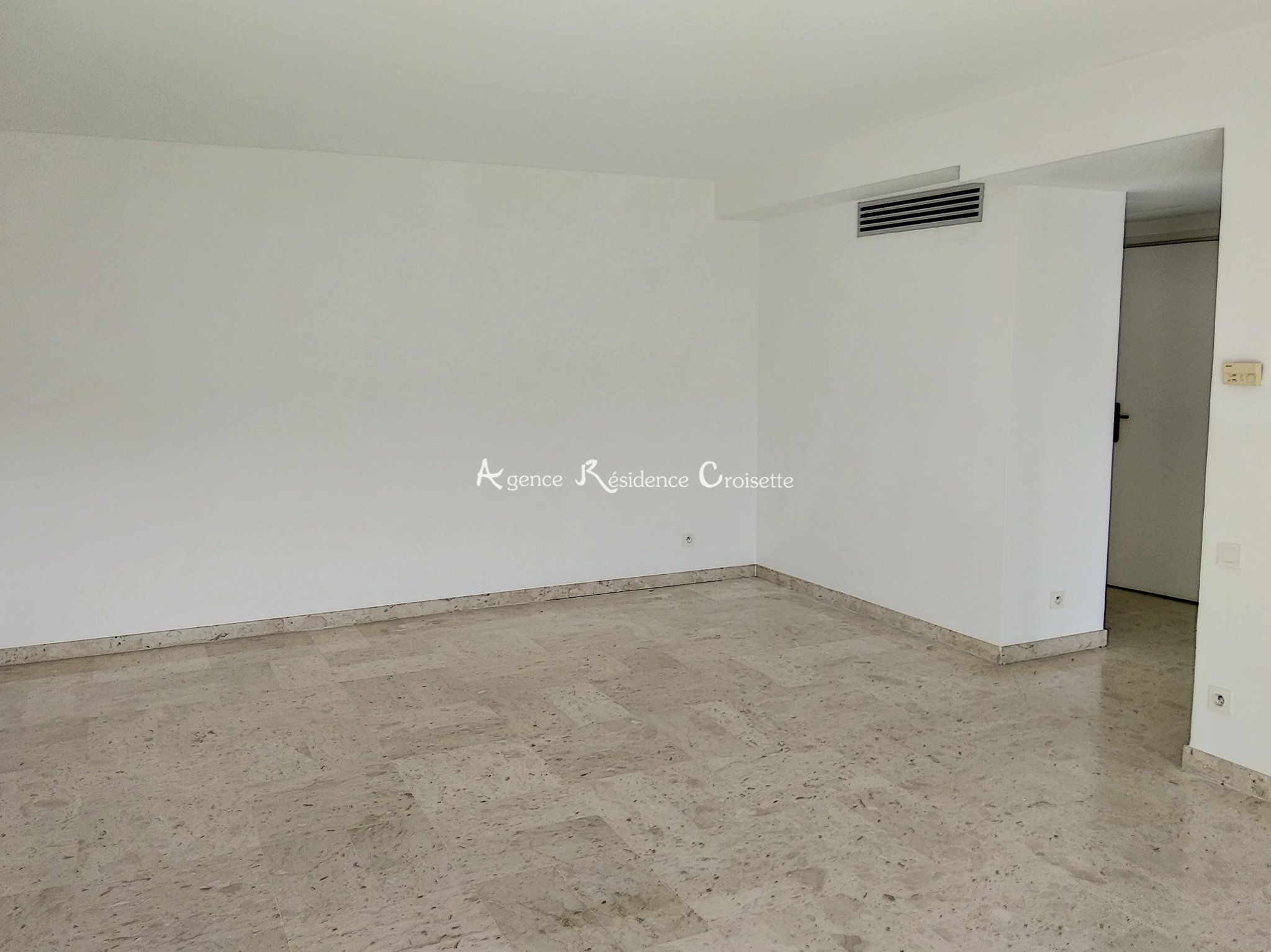 Image_2, Appartement, Cannes, ref :367