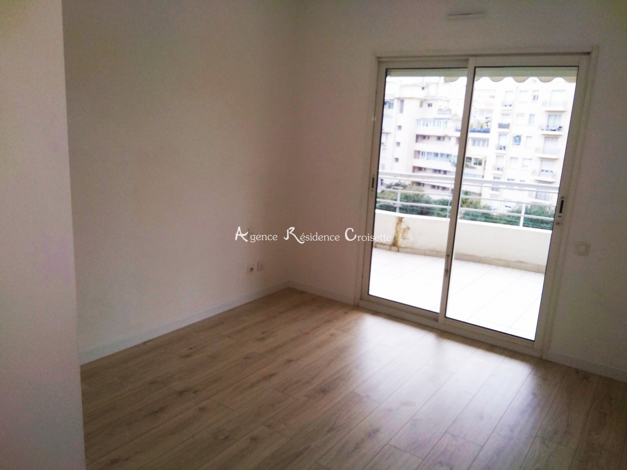 Image_8, Appartement, Cannes, ref :367