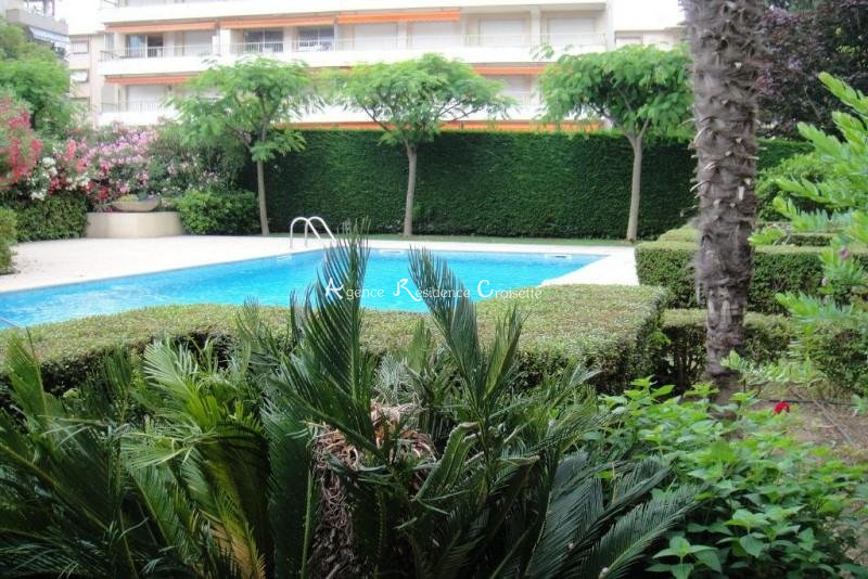 Image_1, Appartement, Cannes, ref :367