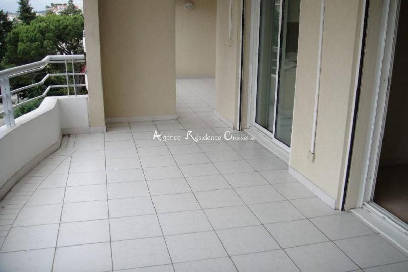 Image_5, Appartement, Cannes, ref :367