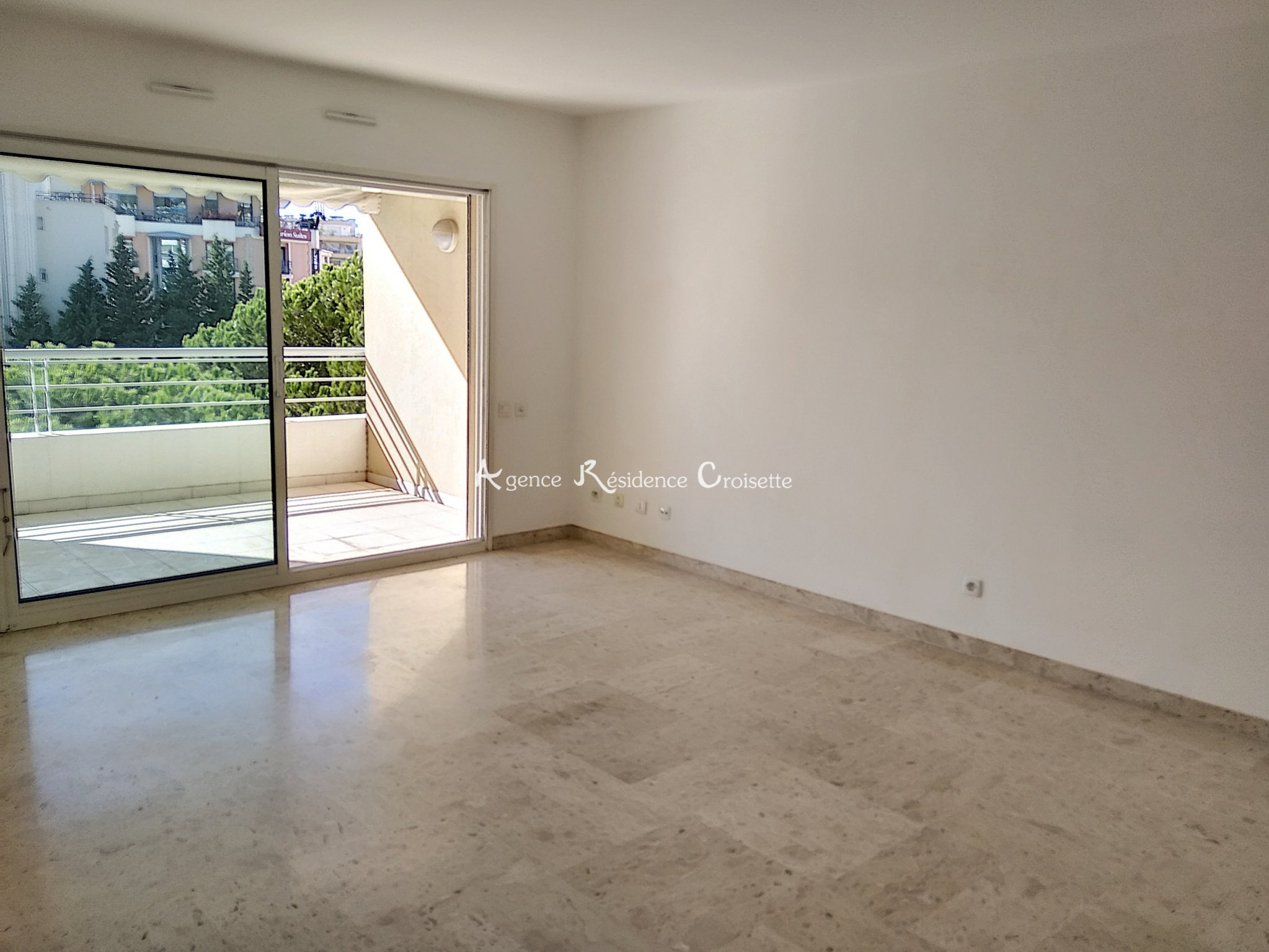 Image_3, Appartement, Cannes, ref :367