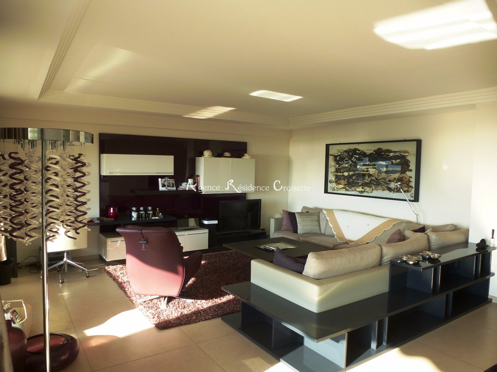 Image_4, Appartement, Cannes, ref :333
