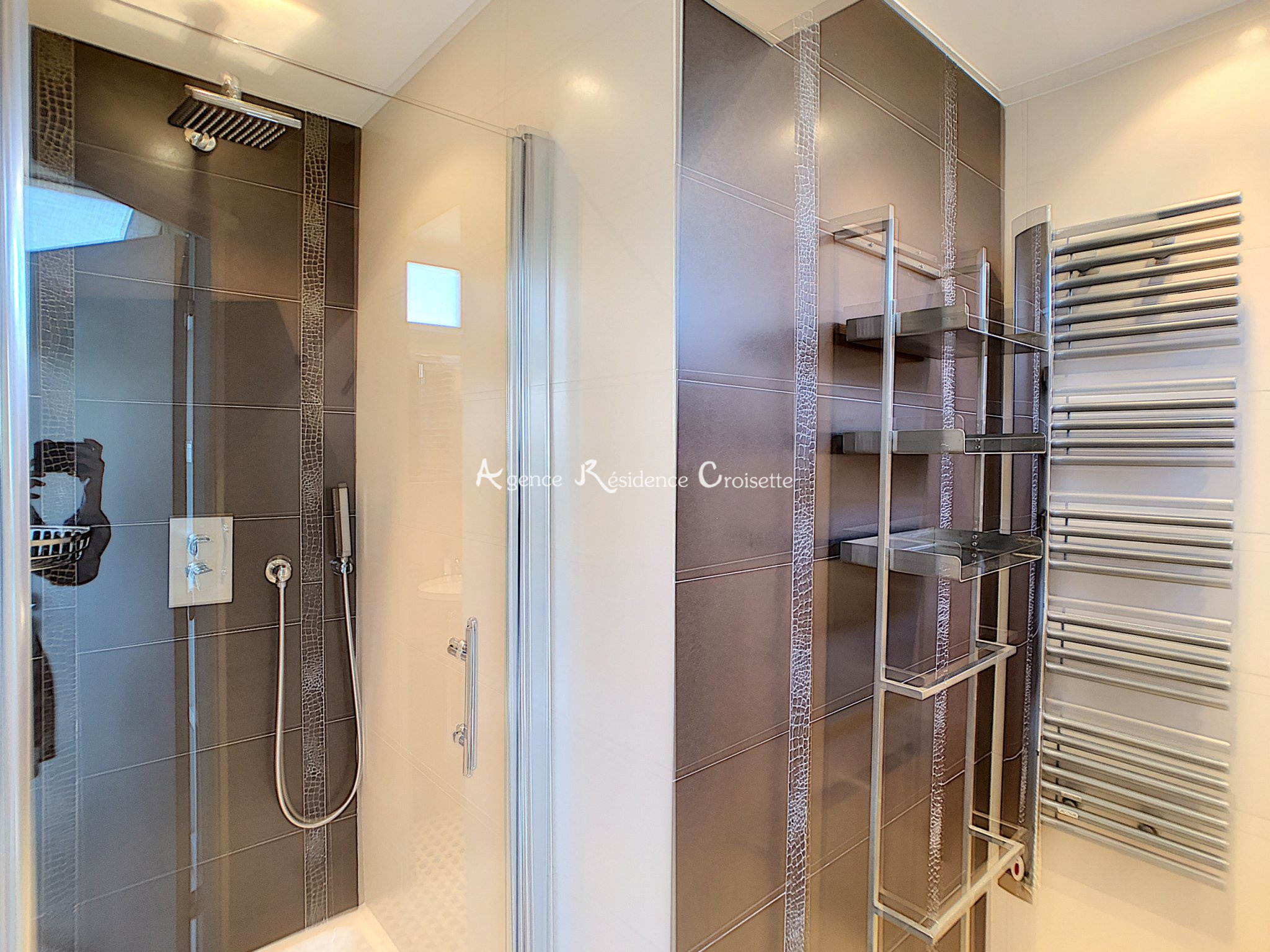 Image_11, Appartement, Cannes, ref :333