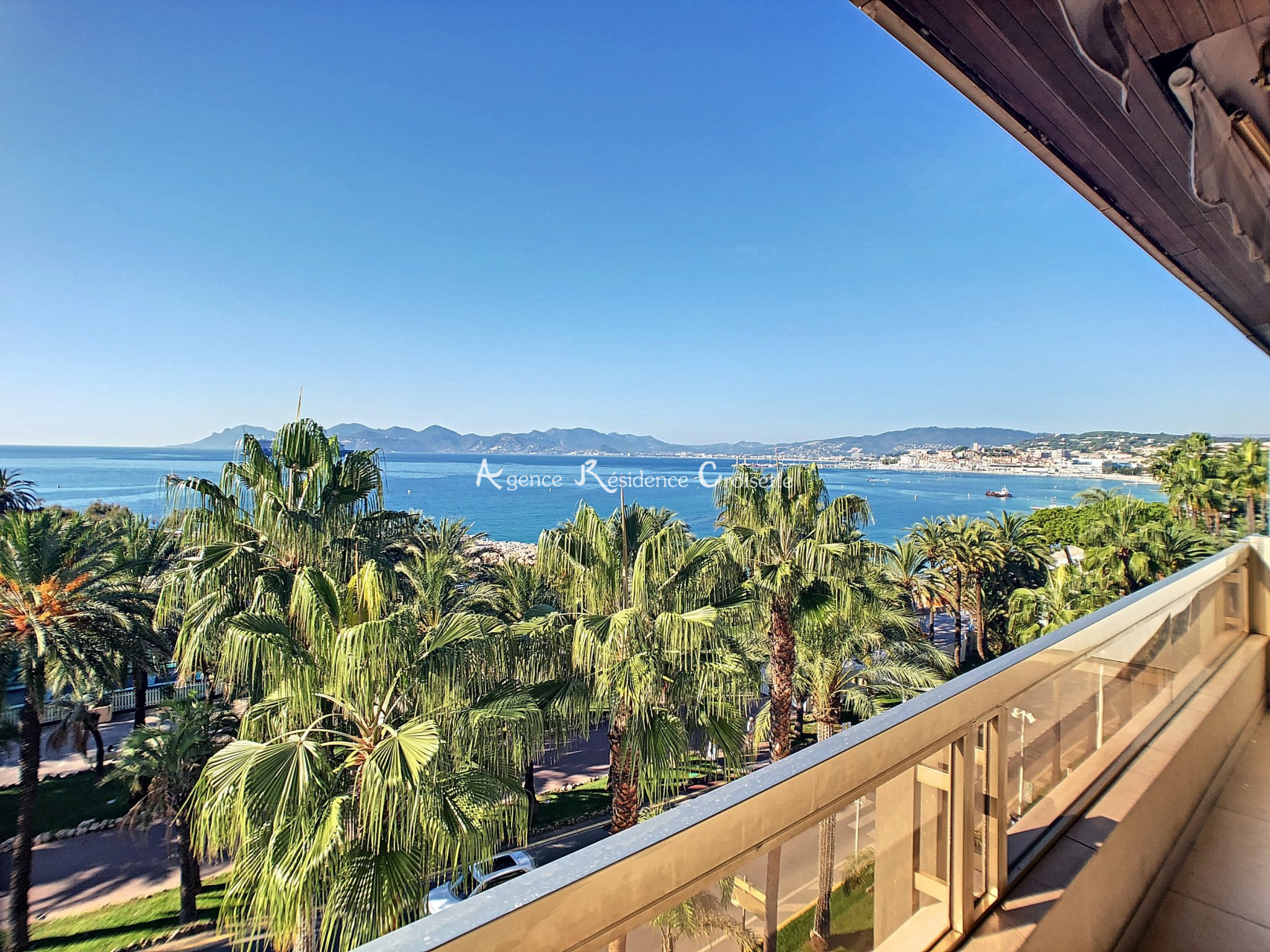 Image_1, Appartement, Cannes, ref :333