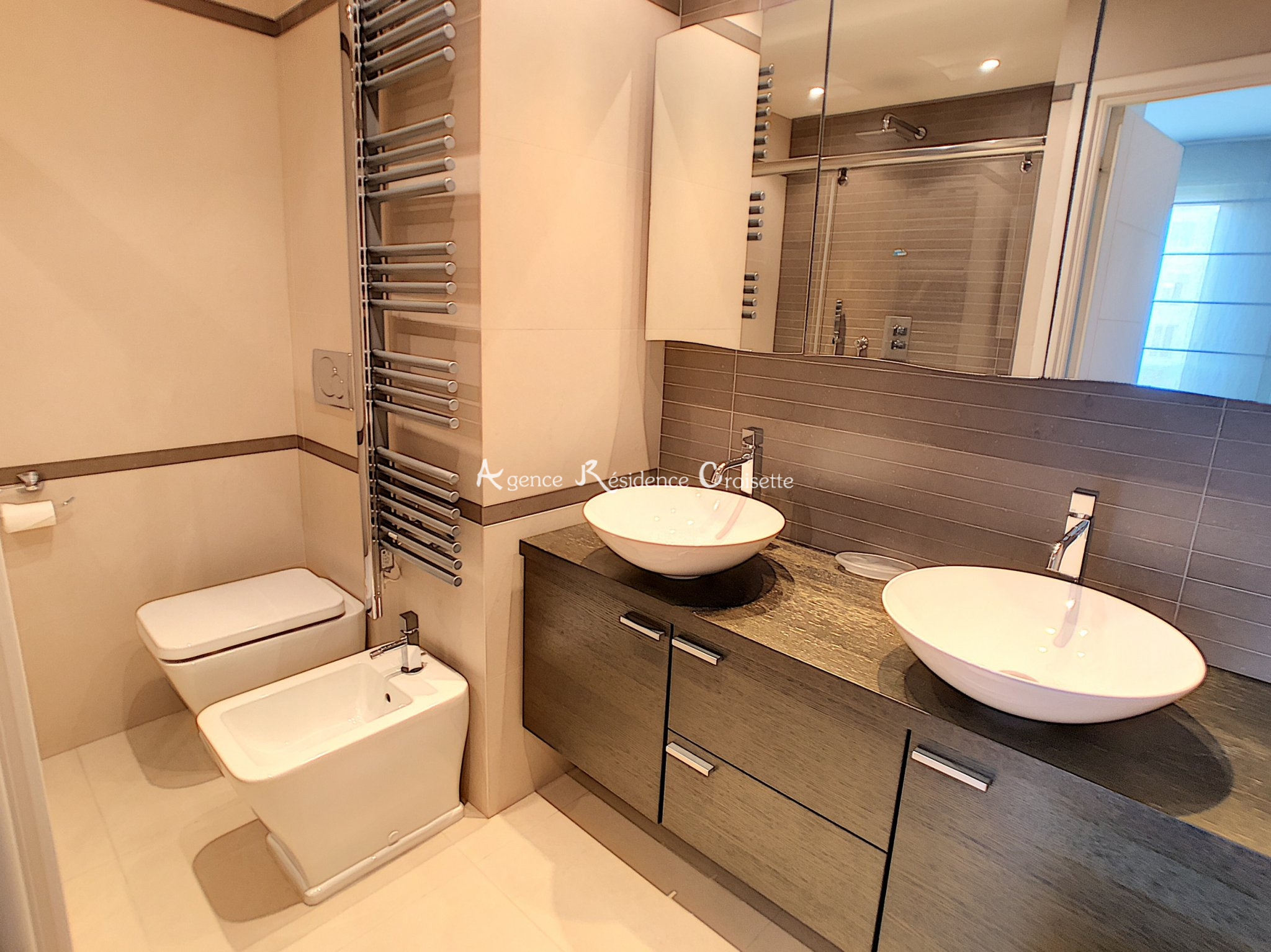 Image_8, Appartement, Cannes, ref :333