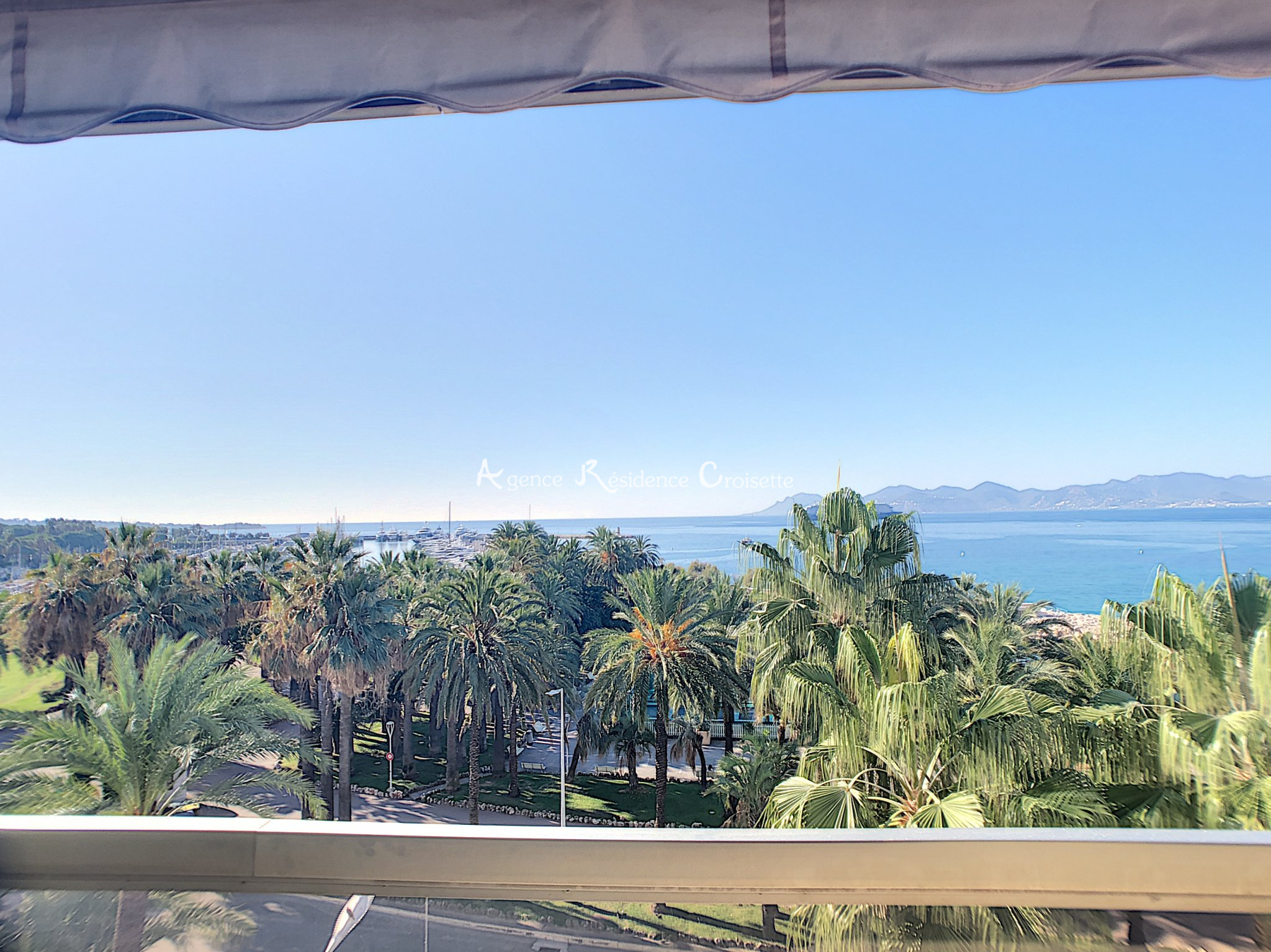 Image_13, Appartement, Cannes, ref :333