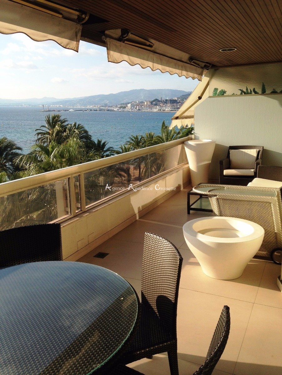 Image_2, Appartement, Cannes, ref :333