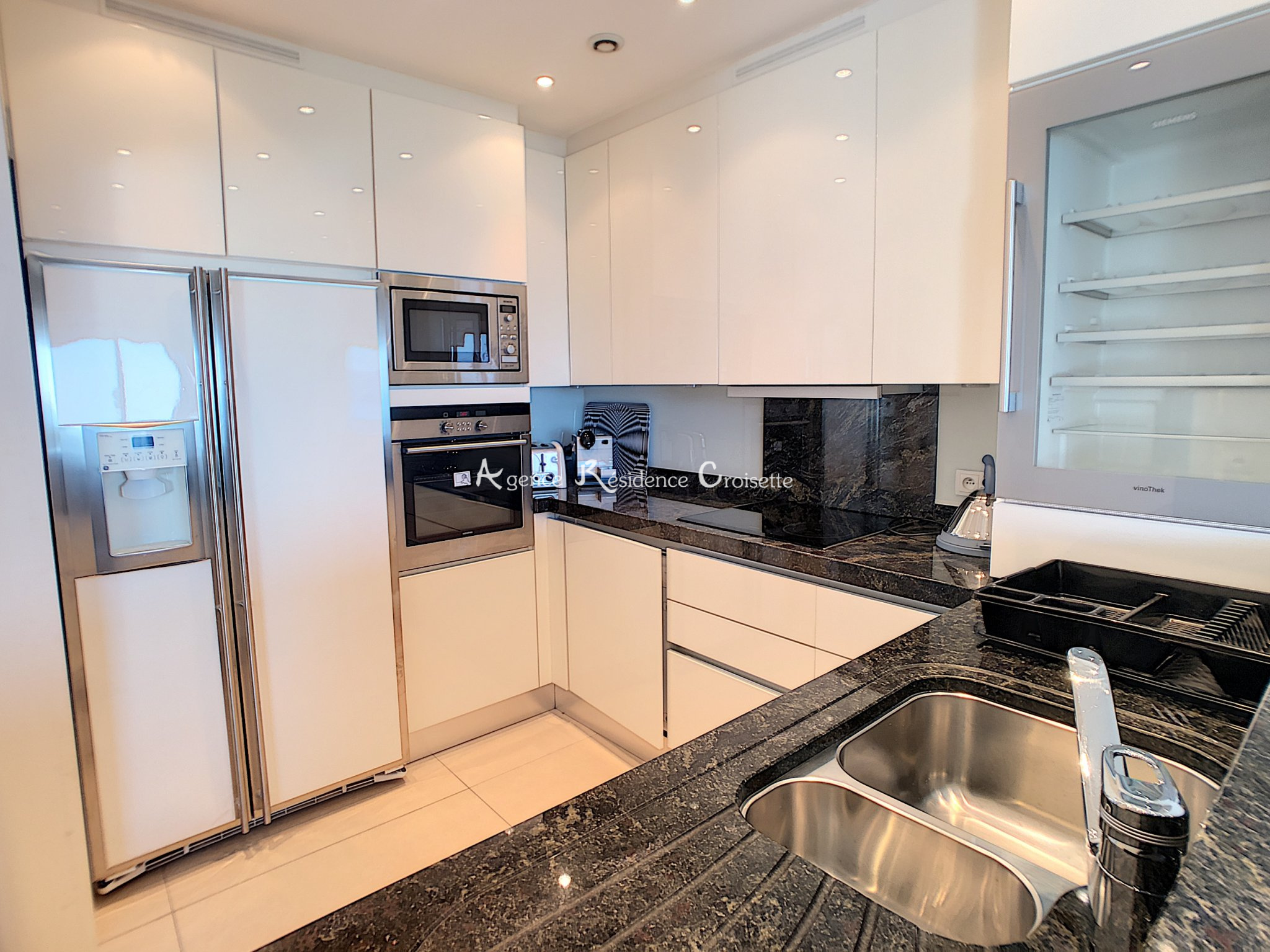 Image_6, Appartement, Cannes, ref :333