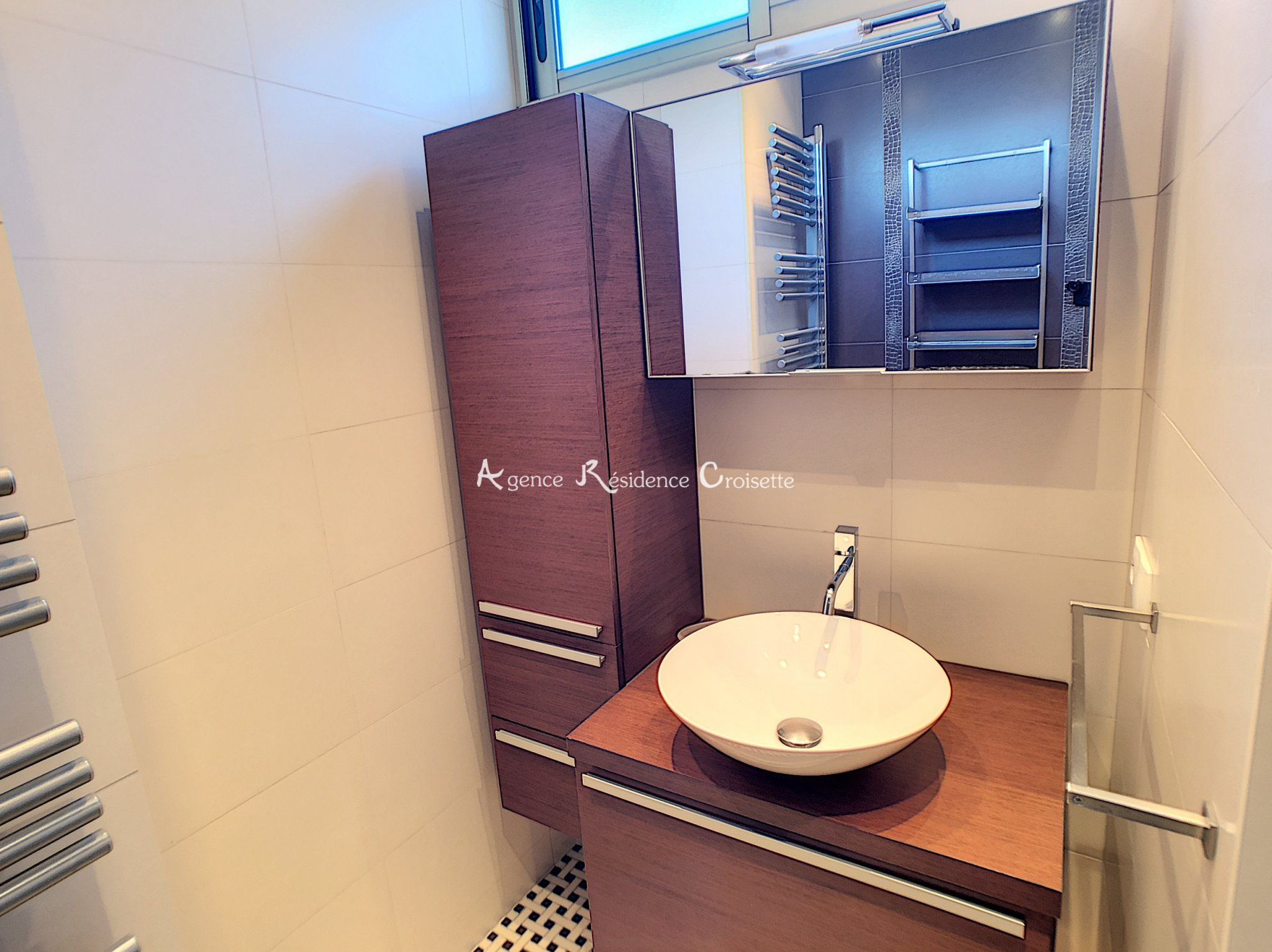Image_12, Appartement, Cannes, ref :333