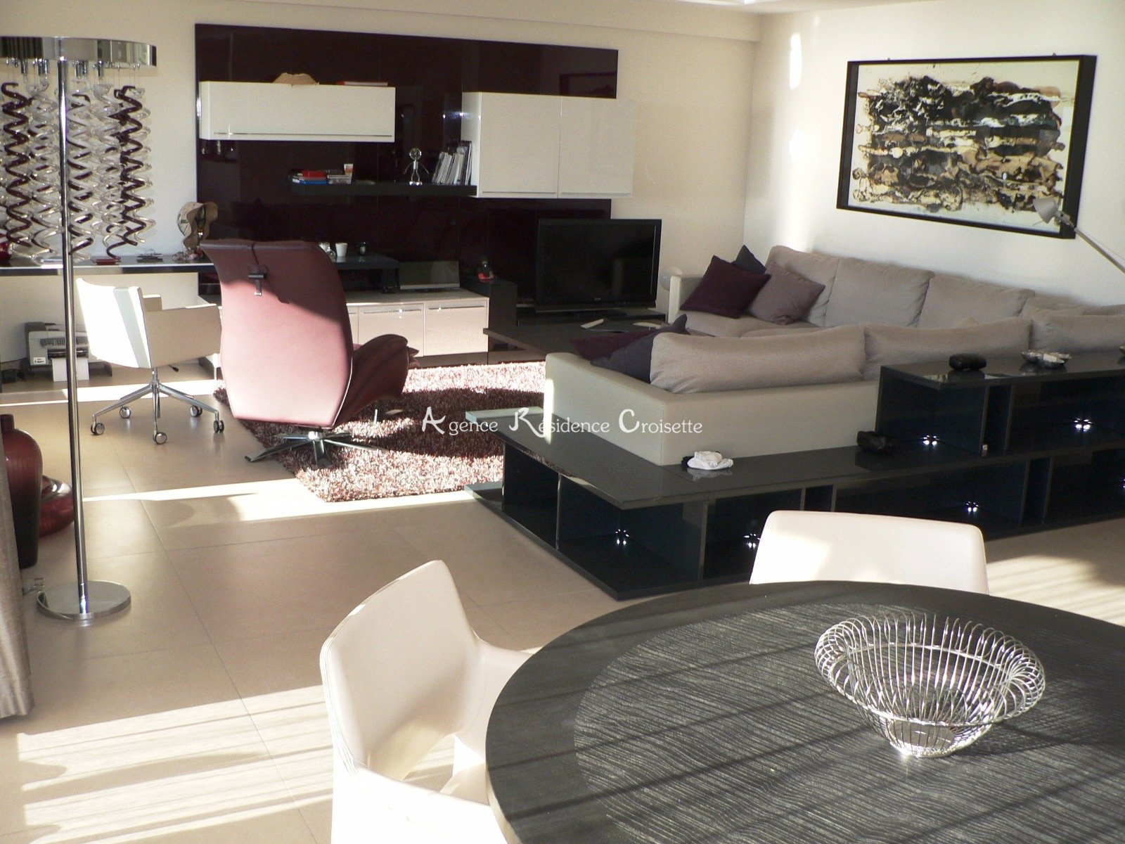 Image_5, Appartement, Cannes, ref :333
