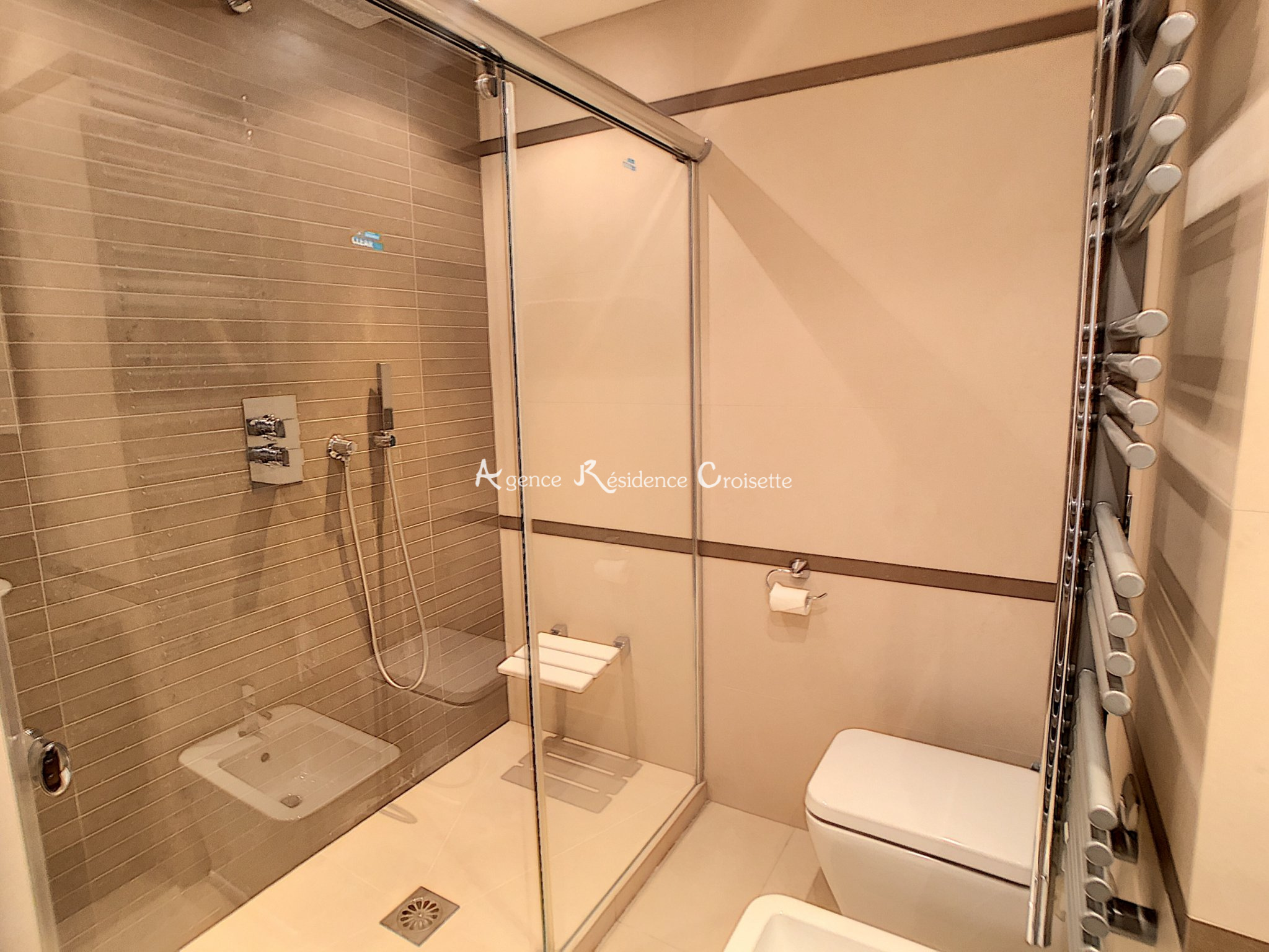 Image_9, Appartement, Cannes, ref :333