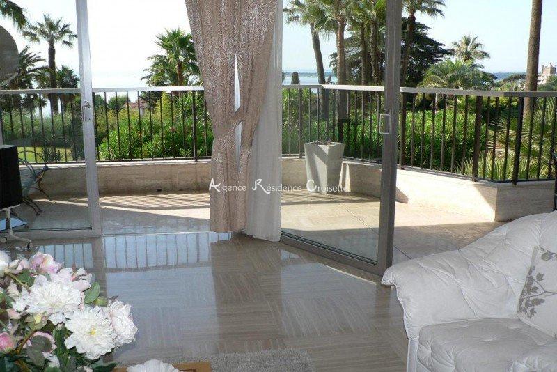 Image_2, Appartement, Golfe Juan, ref :3345va