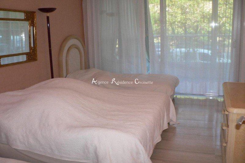 Image_6, Appartement, Golfe Juan, ref :3345va