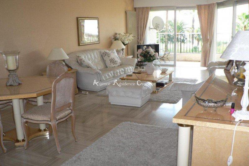 Image_3, Appartement, Golfe Juan, ref :3345va