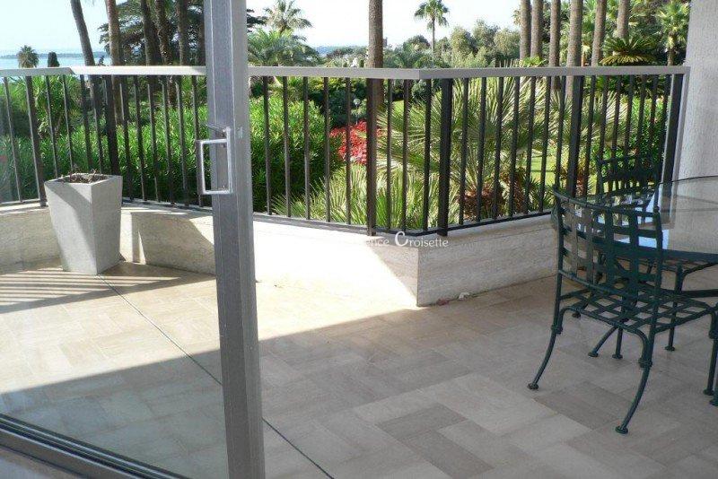 Image_5, Appartement, Golfe Juan, ref :3345va
