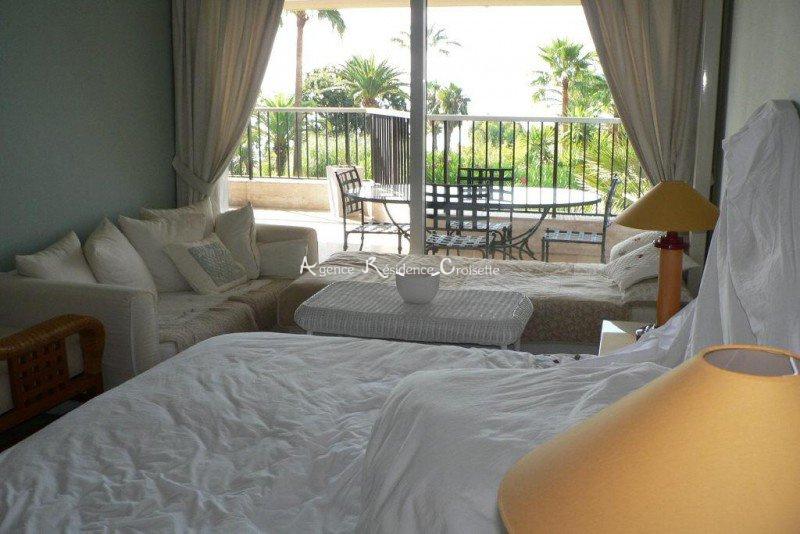 Image_4, Appartement, Golfe Juan, ref :3345va