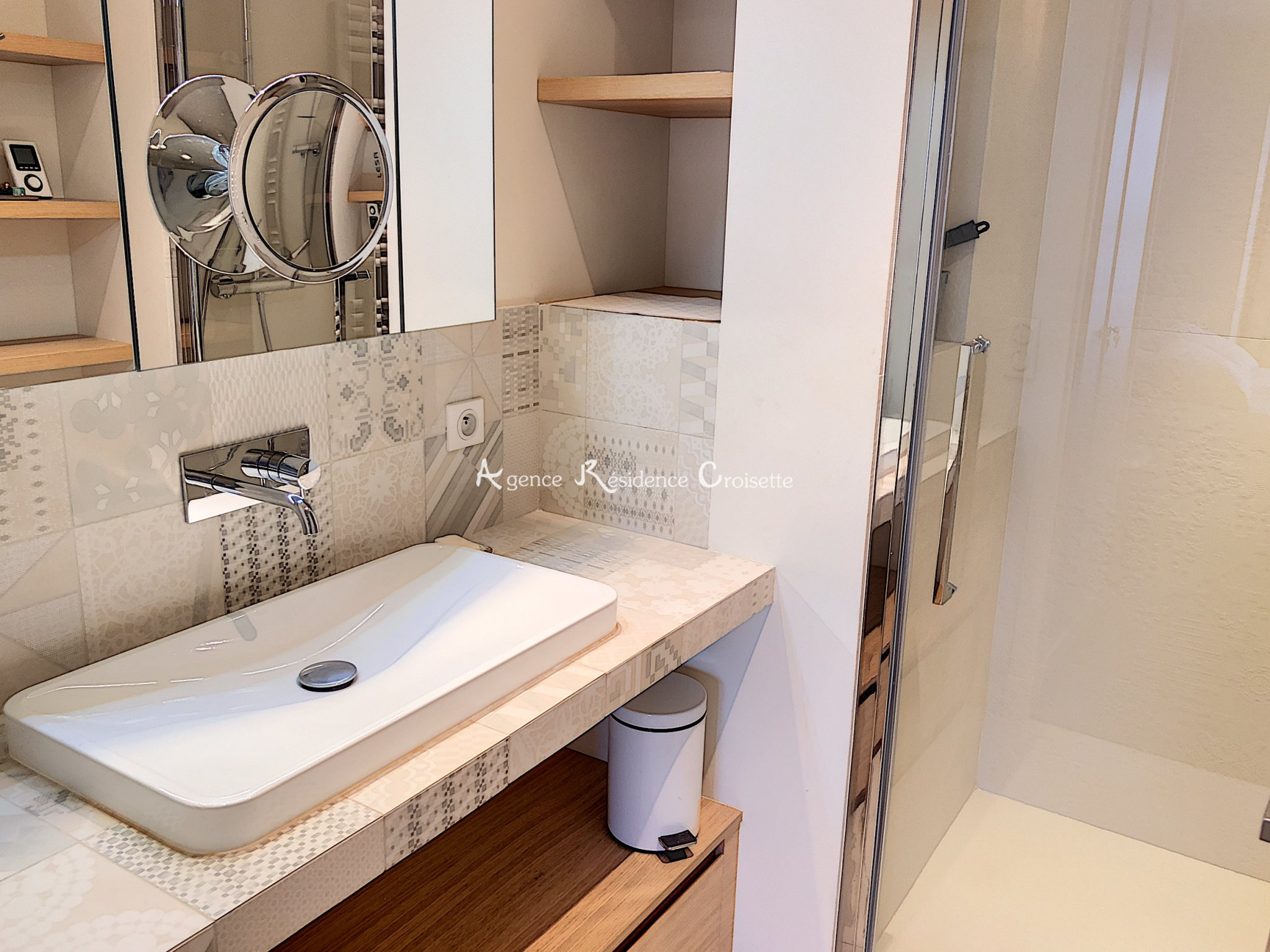 Image_5, Appartement, Cannes, ref :371