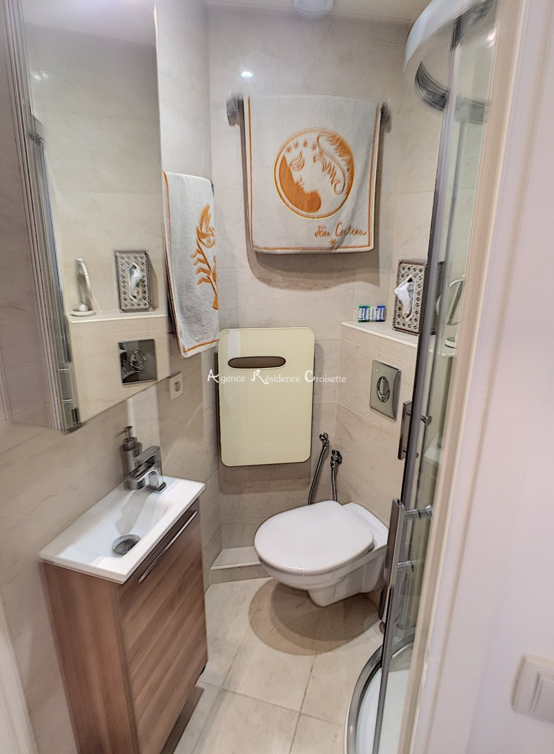 Image_7, Appartement, Cannes, ref :4044