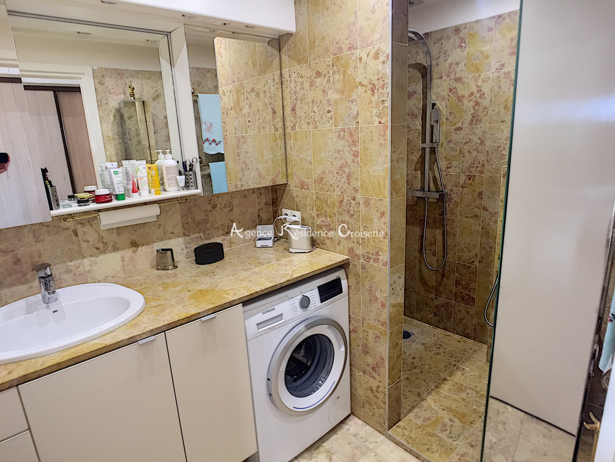 Image_6, Appartement, Cannes, ref :4044