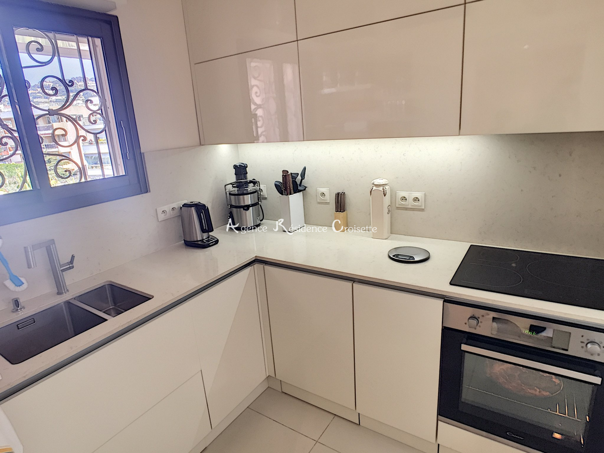 Image_5, Appartement, Cannes, ref :4044
