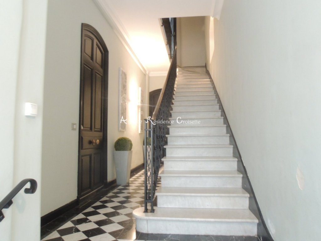 Image_7, Appartement, Cannes, ref :3934