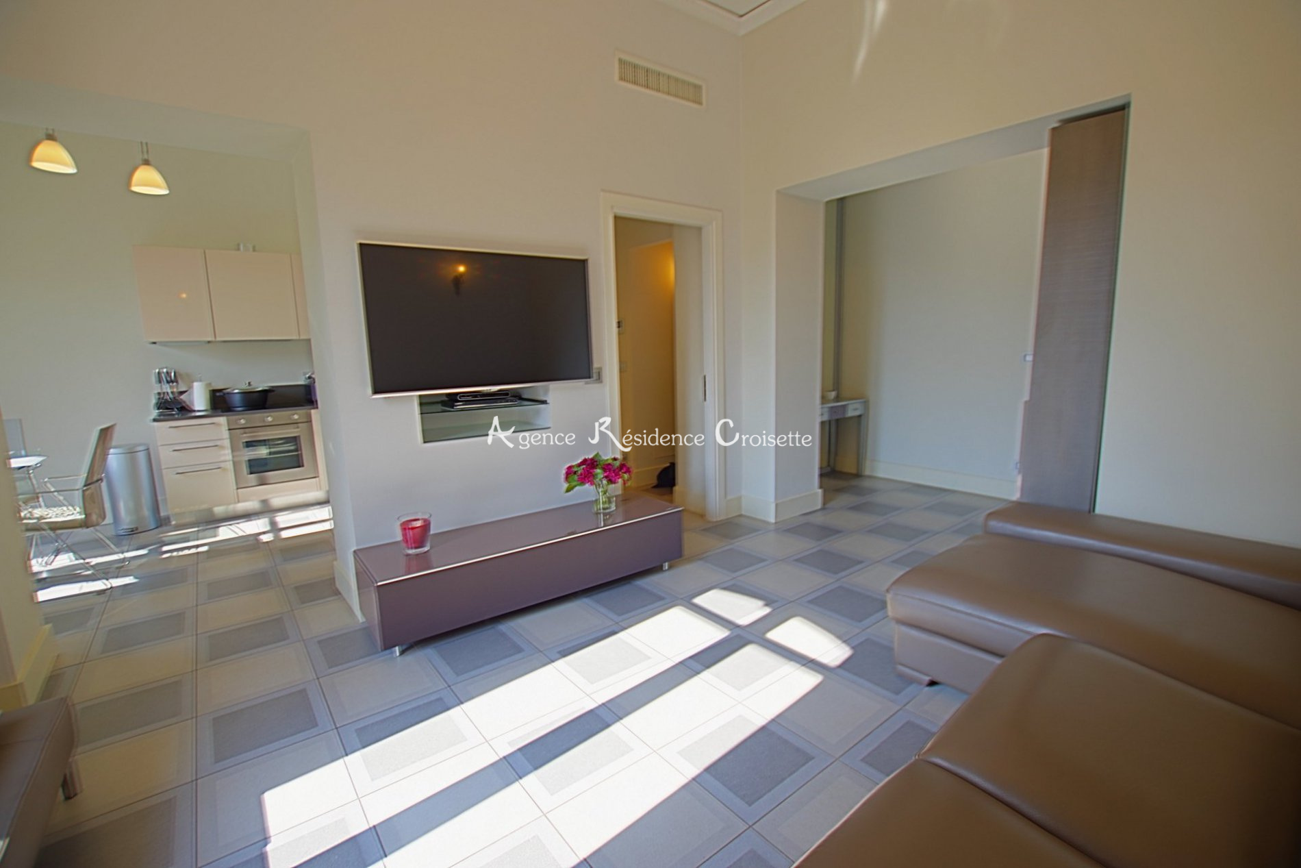 Image_2, Appartement, Cannes, ref :3934