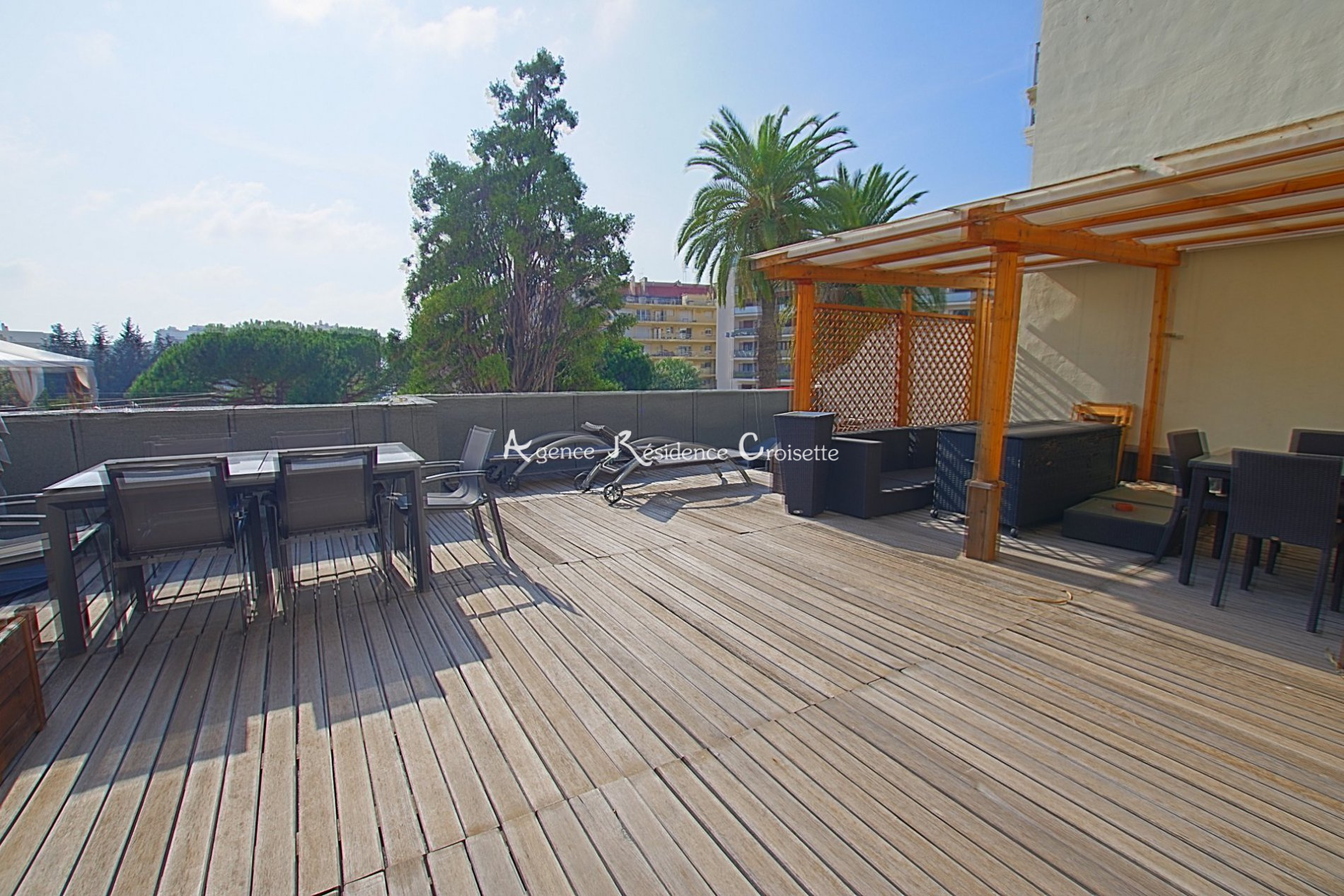 Image_8, Appartement, Cannes, ref :3934