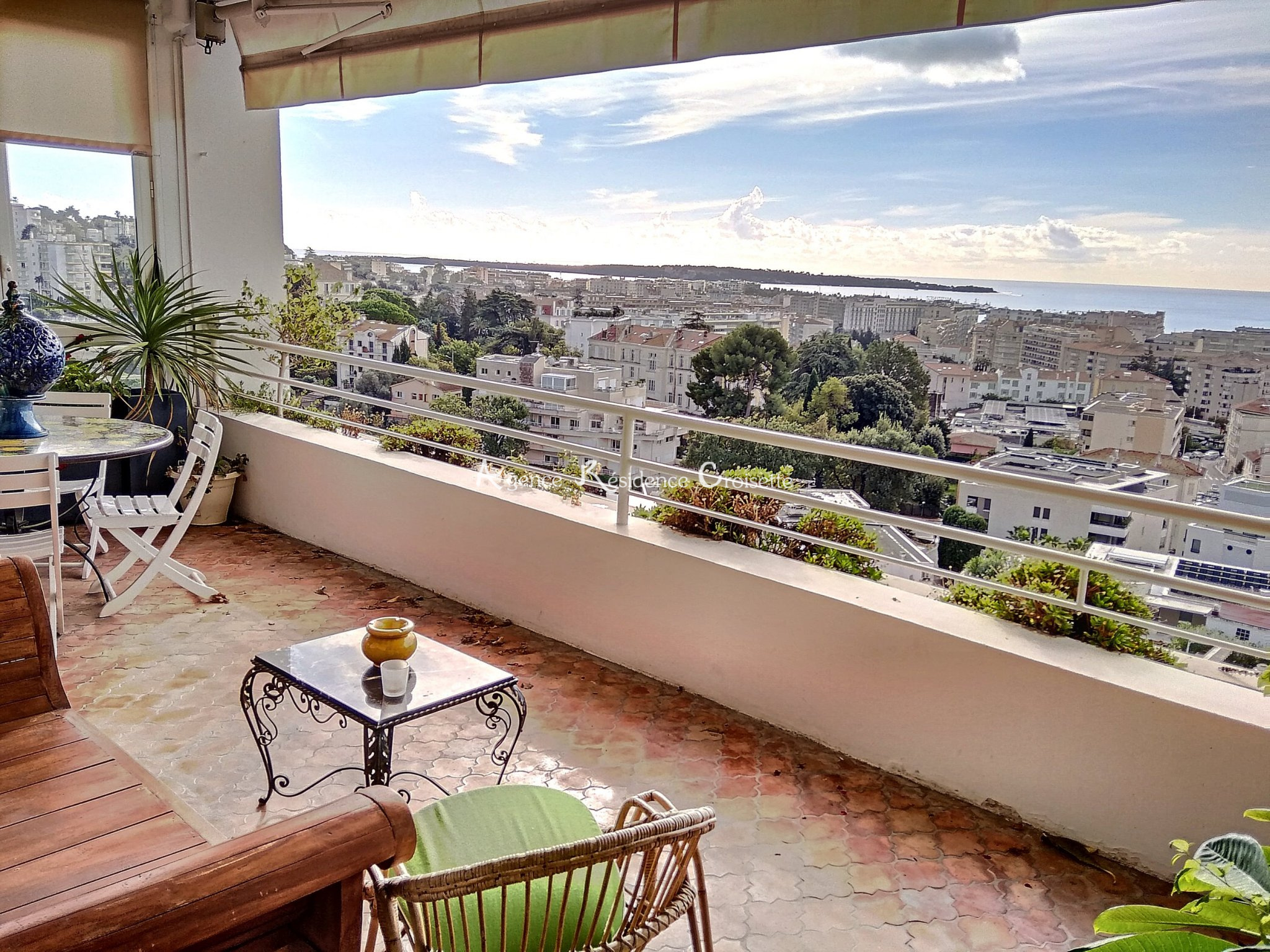 Image_2, Appartement, Cannes, ref :376