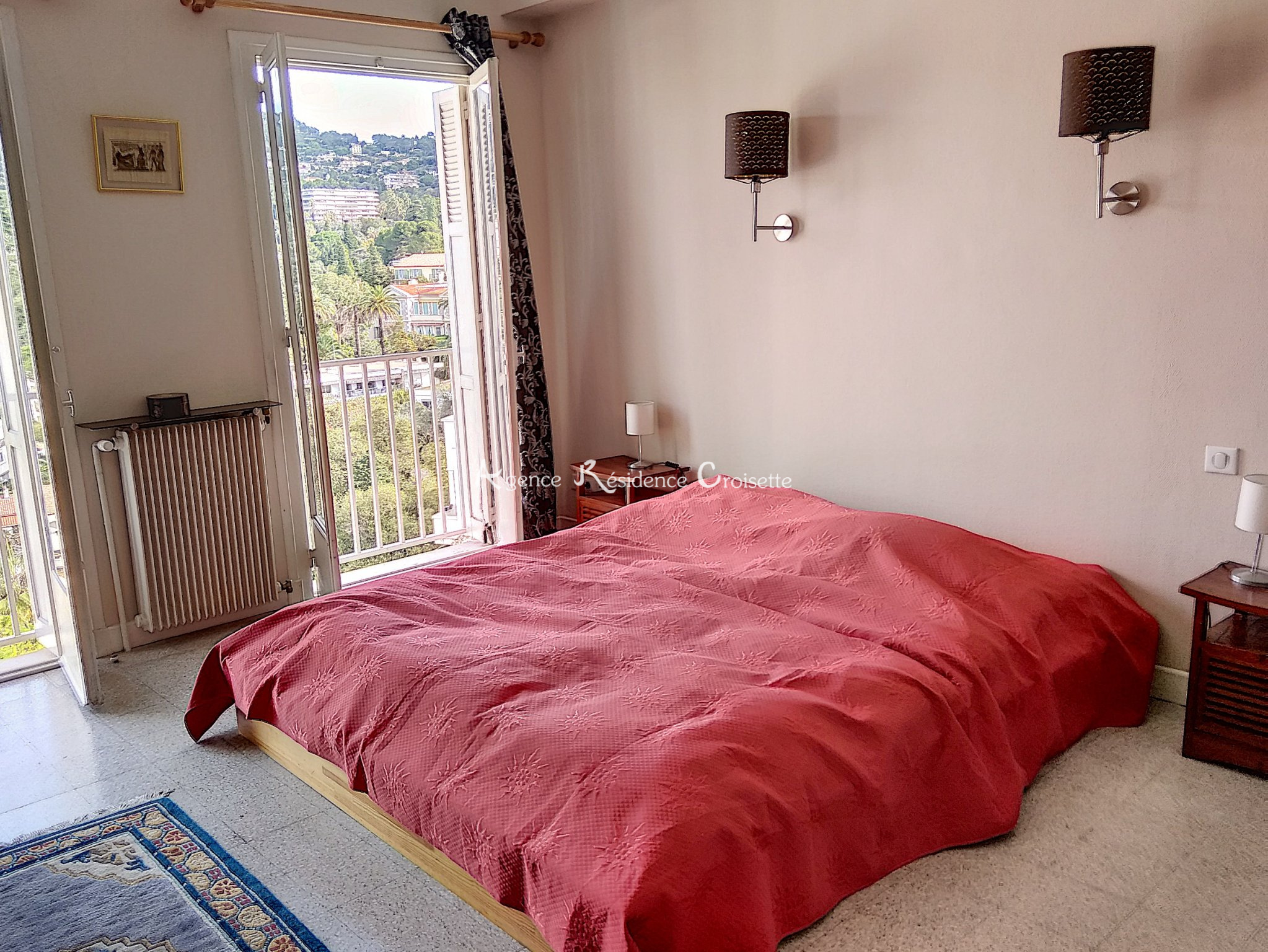 Image_9, Appartement, Cannes, ref :376
