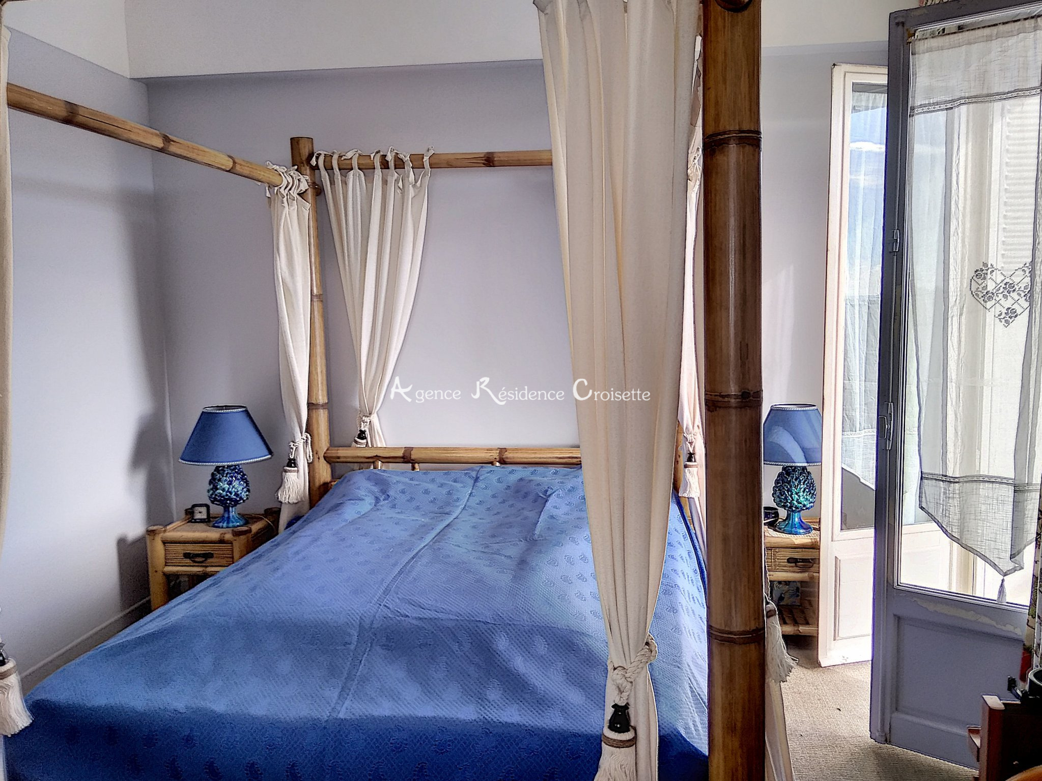 Image_8, Appartement, Cannes, ref :376